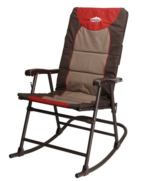 northwest territory fold up rocking chair northwest territory rocking chair shop your way