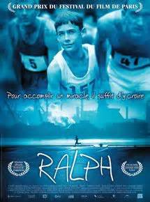 regarder le jeune picasso streaming vf netflix ralph 171 film complet en streaming vf