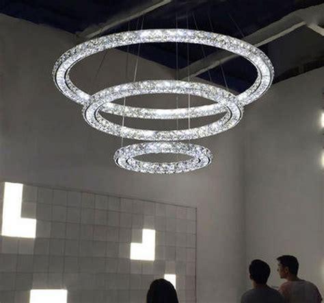 luster modern aliexpress buy modern led pendant chandelier lights