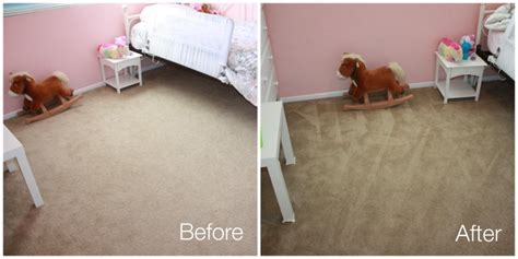 coit drapery cleaning coit carpet cleaning bedroom before and after