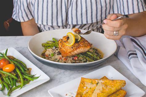 alimentazione per aumentare il i 4 cibi consigliati per aumentare il colesterolo basso