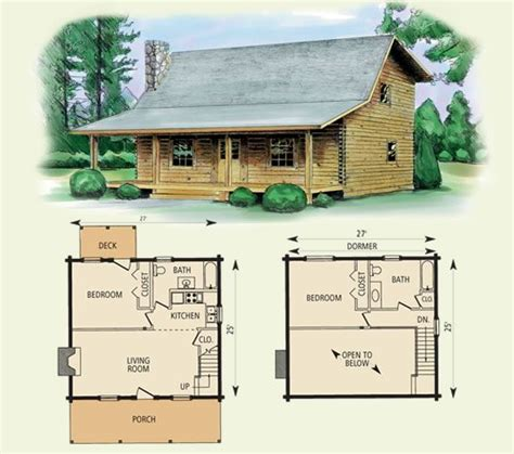 cabin house plans with loft 25 best loft floor plans ideas on lofted