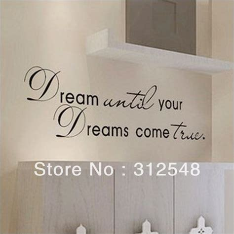diy wall quotes quotesgram details about removable art removable wall quotes quotesgram
