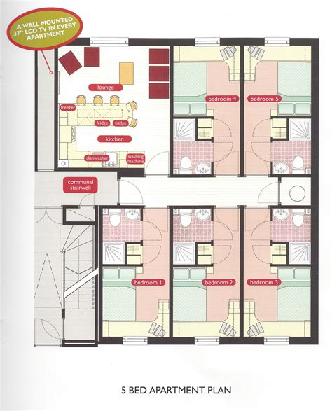 student accommodation floor plans 100 student accommodation floor plans kenilworth square apartments university housing