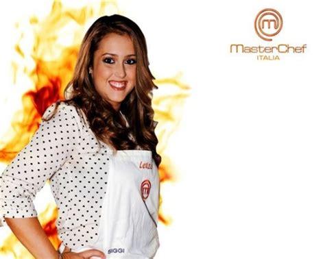 cucinare da chef corso cucinare da vero chef di letizia fidotti