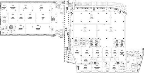 floor plan companies for used car dealers 28 floor plan companies for used car dealers