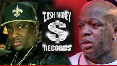 rapper birdman 2015 cash money records birdman s tryin to lil wayne me too