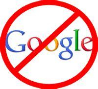 images google com no google