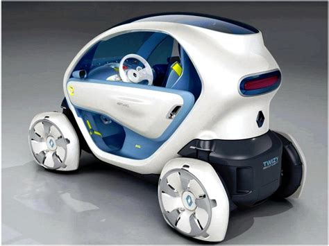 motorized car renault motors all electric car sm3 ze to be