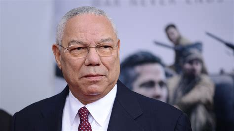 is colin colin powell sells his 2 8m west side condo