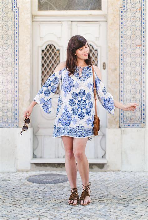 blogger uk best fashion blogs uk