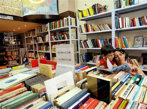 libreria rinascita brescia da rinascita i fan di ernaux quando i libri aprono i