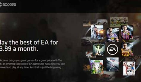 3 xboxes on one network xbox one voice backfires due to advert glozine