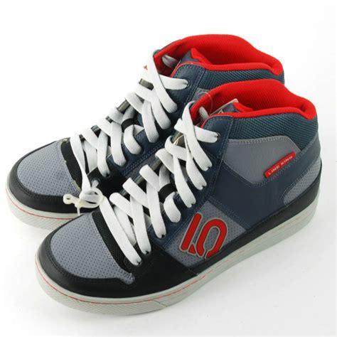 5 10 line king s shoe size 9 gray ebay