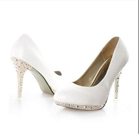 cheap dress shoes for 14 womens shoes