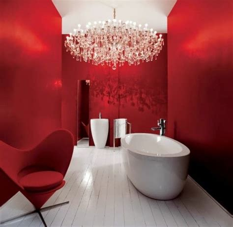 luxury bathroom lights international decor