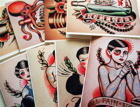 tattoo flash printer any tattoo print size 5 5x7