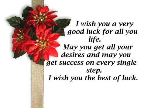 best wishing messages all the best wishes messages quotes images 2017