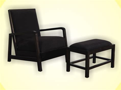 comfort zone furniture relax indoor teak furniture