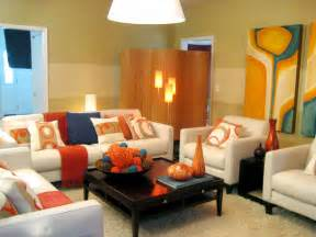 Best Colour Combination For Living Room by Living Room Color Combinations Think Inspired Home