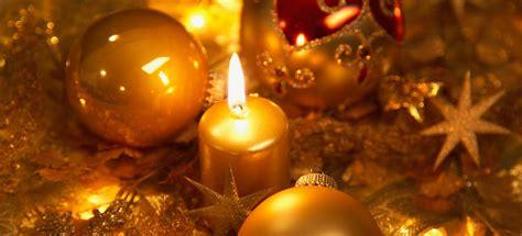 candele firenze offerte natale a firenze hotel brunelleschi