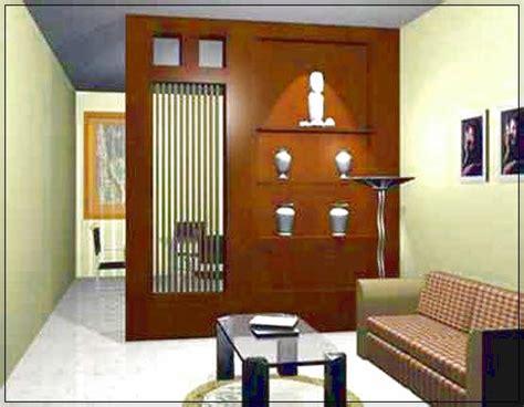 tips desain interior rumah minimalis mungil rumahmu
