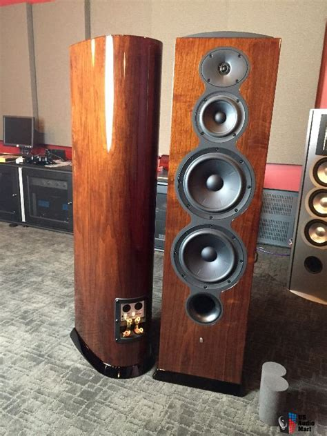 beautiful speakers revel f 208 performa 3 amazing speakers in beautiful
