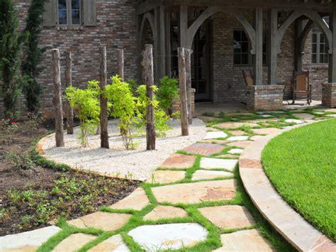 houston landscape architecture and landscaping design