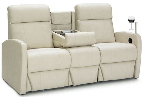 rv loveseat recliner concord rv recliner loveseat rv furniture shop4seats com
