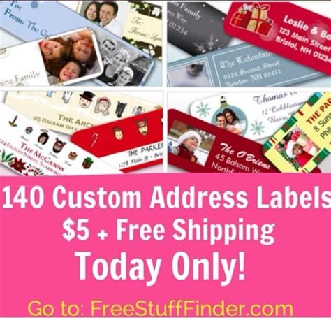 Best Free Address Finder 693 Best Images About Freebies On Lays Stax Walmart And Colgate Toothpaste