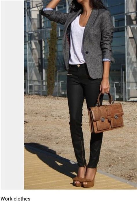 business boots c 1000 ideas about women business casual on pinterest