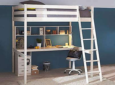 but chambre enfant meuble chambre enfant pas cher but fr