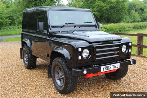 classic land rover defender 90 for sale classic sports