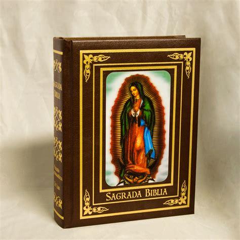 imagenes sagradas catolicas imagenes catolicas de ventas gallery