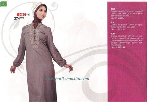 Baju Kaos Muslimah Rabbani harga jilbab rabbani busana muslim fairuz butik baju