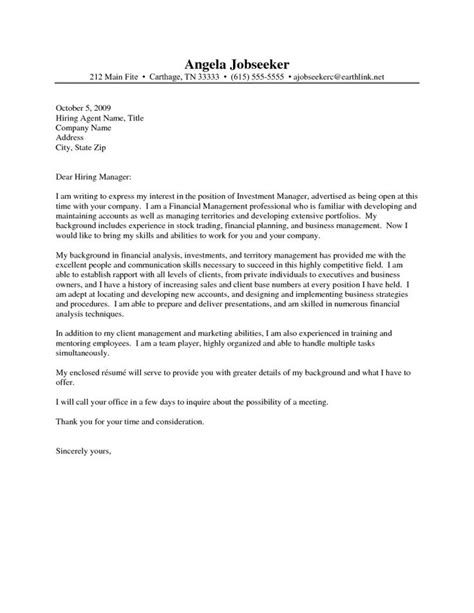Chiropractic Assistant Cover Letter by 17 Best Ideas About Sle Of Cover Letter On