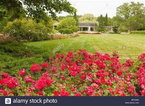botanical gardens chicago illinois garden ftempo