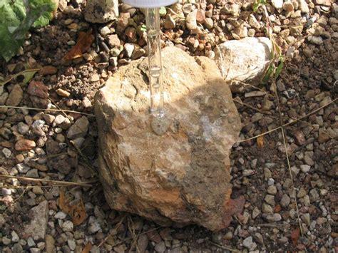 Comment Enlever Le Calcaire De L Eau Du Robinet by Propri 233 T 233 S Du Calcaire