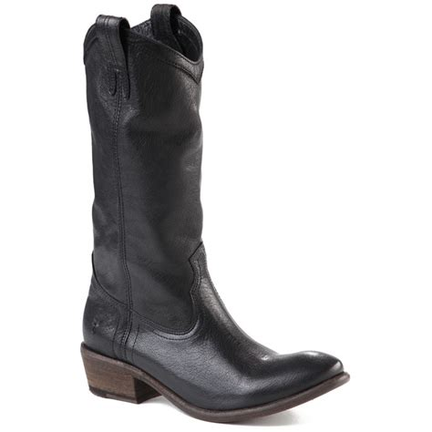 frye boots outlet frye carson pull on boots s evo outlet