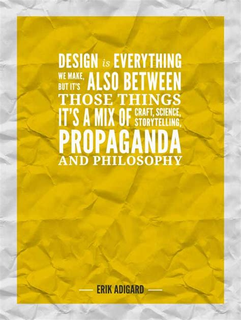 best graphics design quotes best interior design quotes quotesgram