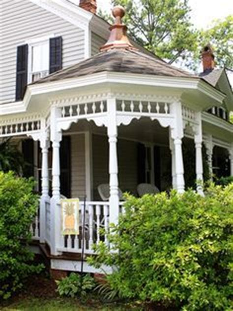 Big Wrap Around 15 Best Images About Porches On House Wrap