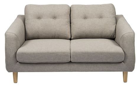 couch cam freya 2 seater cam interiors