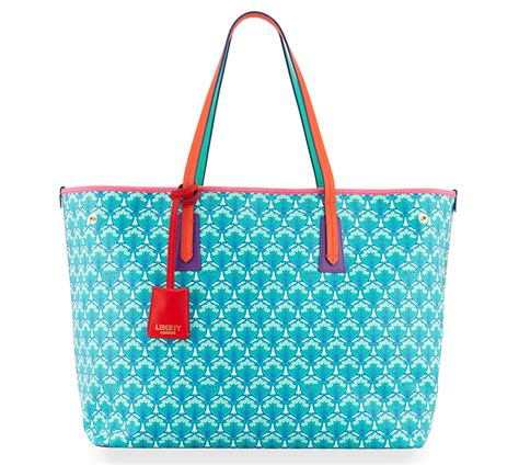 goyard colors goyard tote colors www imgkid the image kid has it