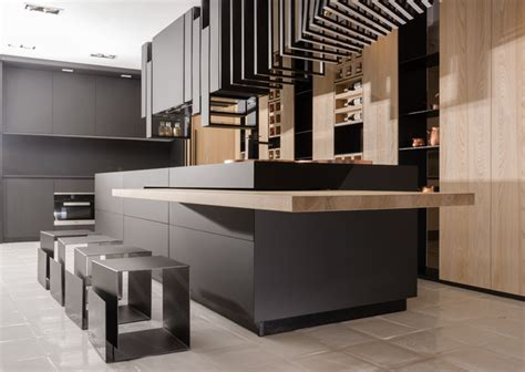matte black kitchen cabinets contemporary black matte kitchen modern kitchen