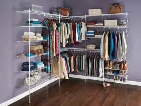 Closetmaid Closet Ideas Cabinet Shelving Closetmaid Wire Shelving Closet