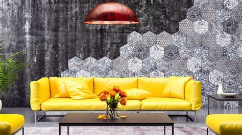 sell home decor products home decor trends to avoid if you ever hope to sell your