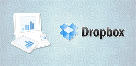 dropbox boys 2016 dropbox acquires readmill employees shoring up offering
