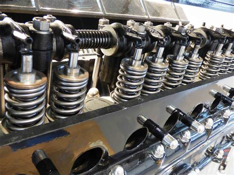 adios  noisy valve lifters   easy steps
