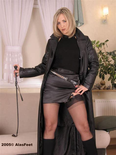 Alas Kakisandal Ala Fashion ala nylons leather fashion supremacy leather fashion and leather