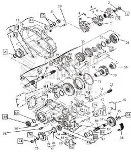 borg warner clutch diagram borg wiring diagram free download